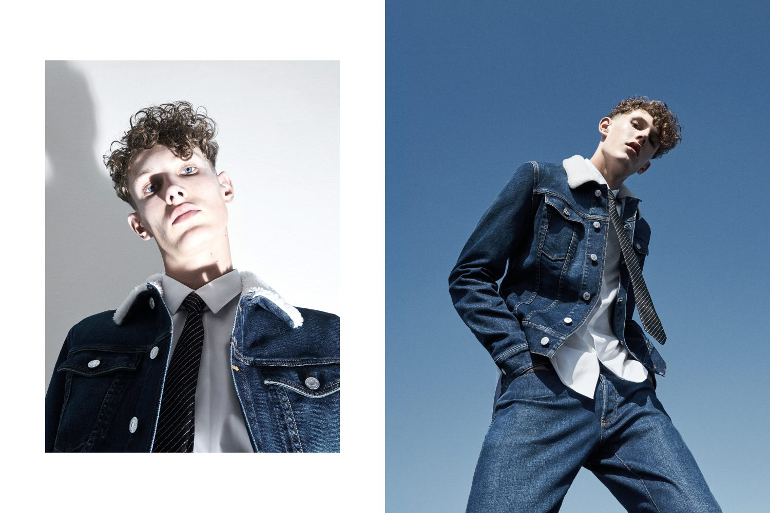 DIOR-DENIM-STYLISME-BY-MAURICIO-NARDI-PICTURE-BY-ALESSIO-BOLZONI-FOR-DIOR-HOMME_3