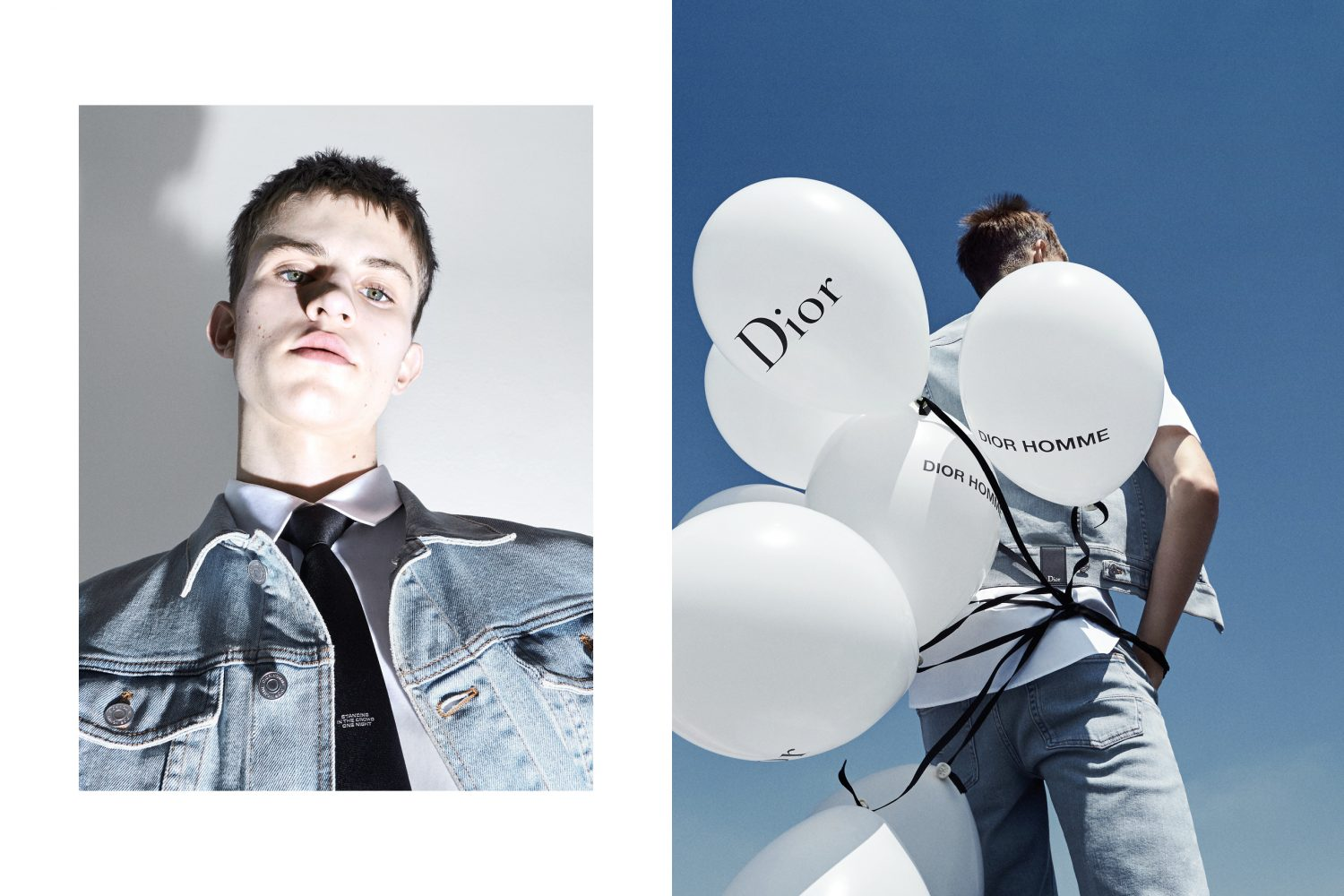 DIOR-DENIM-STYLISME-BY-MAURICIO-NARDI-PICTURE-BY-ALESSIO-BOLZONI-FOR-DIOR-HOMME_4