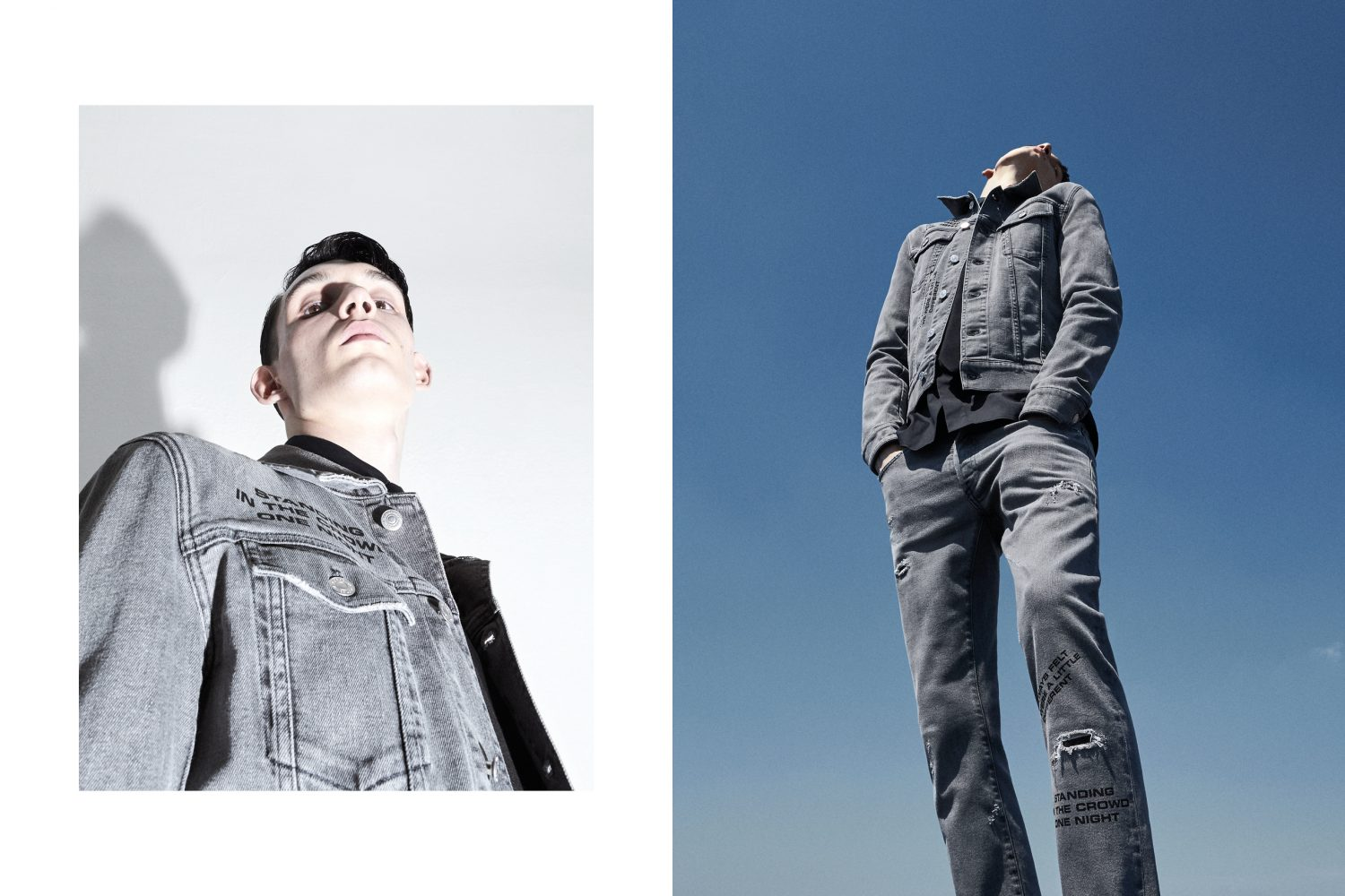 DIOR-DENIM-STYLISME-BY-MAURICIO-NARDI-PICTURE-BY-ALESSIO-BOLZONI-FOR-DIOR-HOMME_5