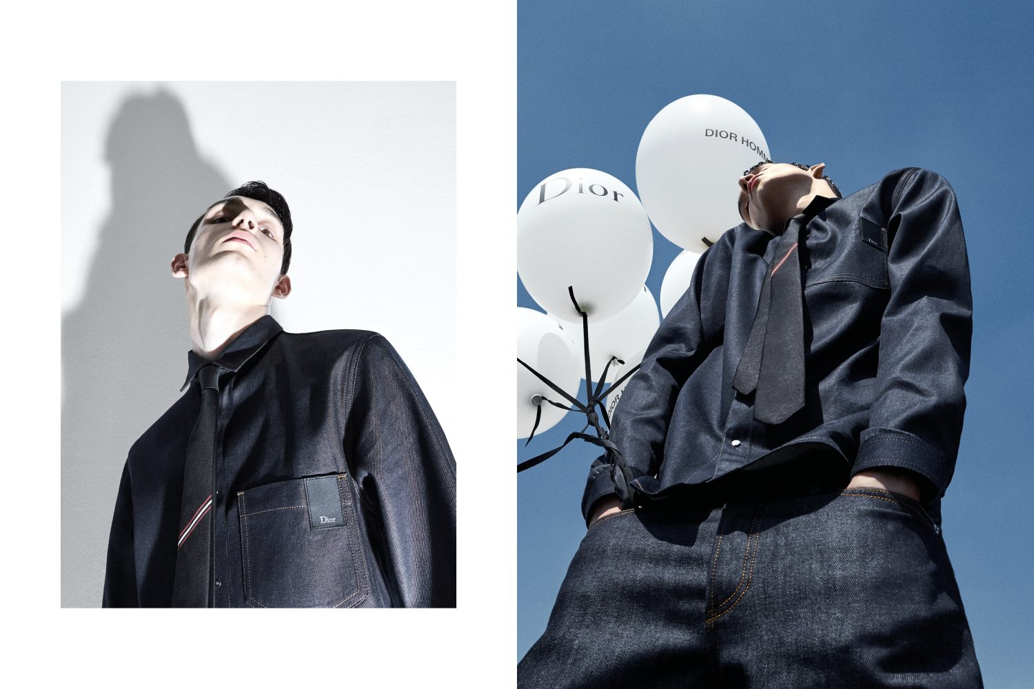 DIOR-DENIM-STYLISME-BY-MAURICIO-NARDI-PICTURE-BY-ALESSIO-BOLZONI-FOR-DIOR-HOMME_7