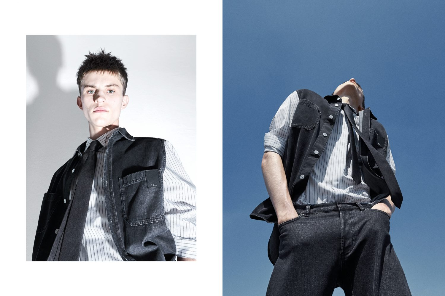 DIOR-DENIM-STYLISME-BY-MAURICIO-NARDI-PICTURE-BY-ALESSIO-BOLZONI-FOR-DIOR-HOMME_8