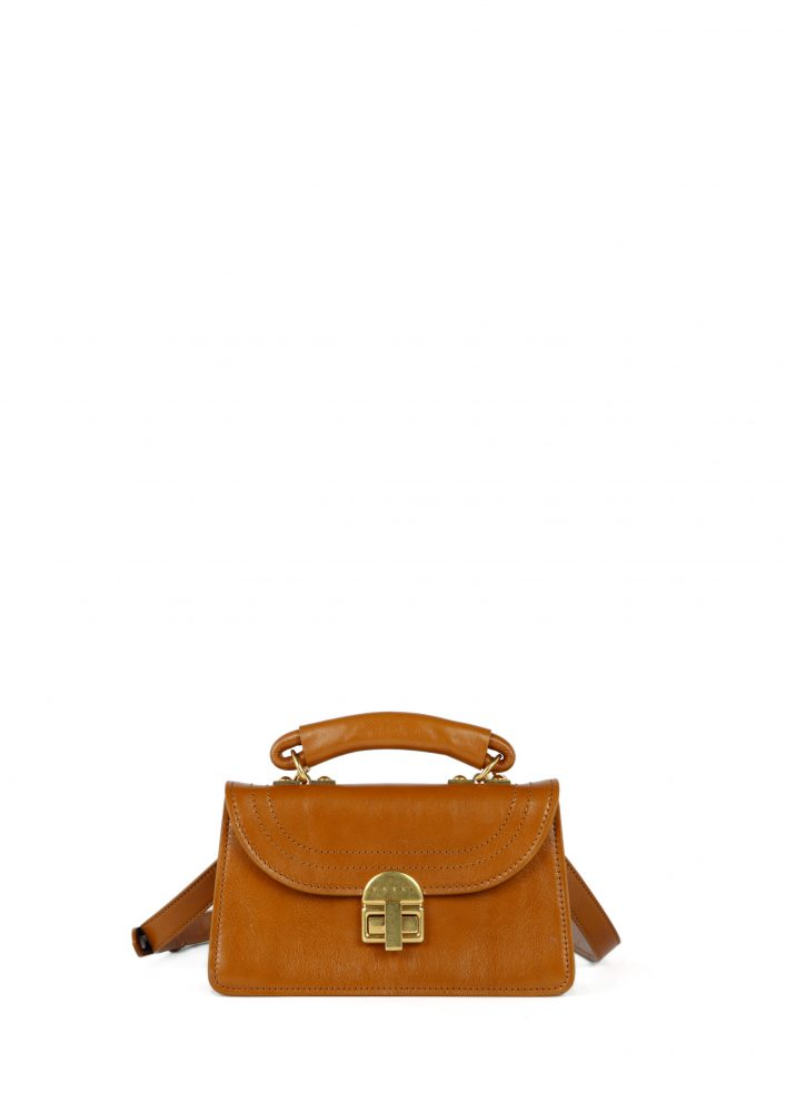 JULIETTE BAG (SMALL) $14,500