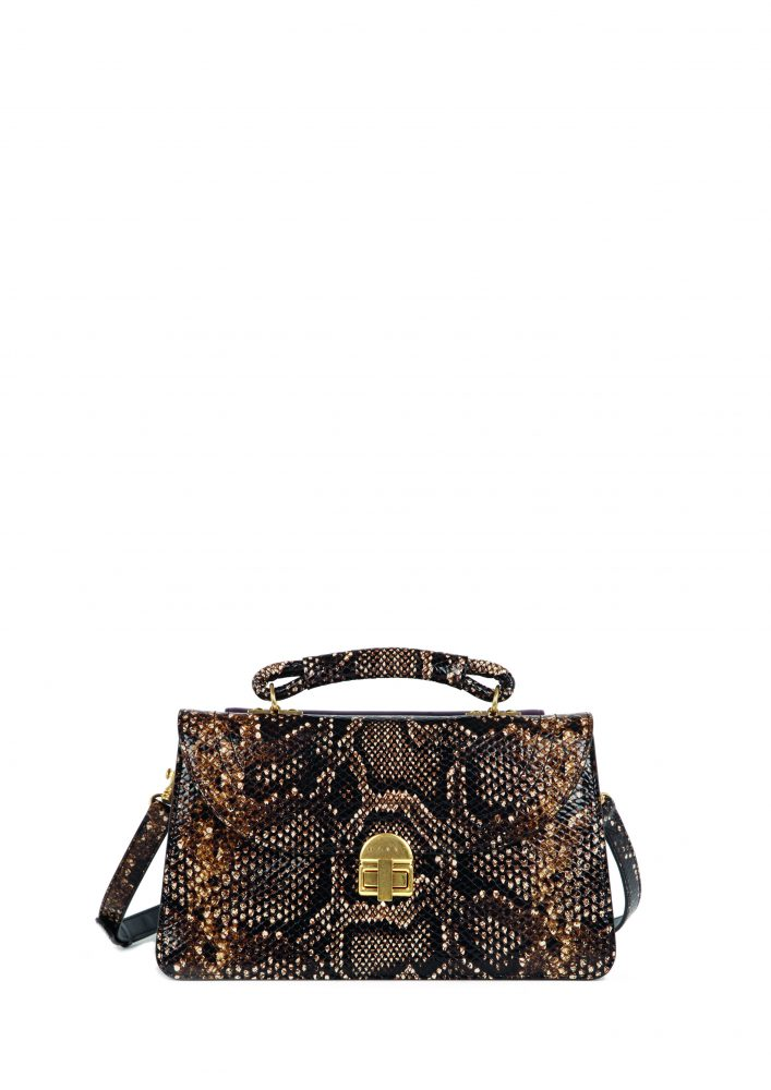 JULIETTE BAG $21,300