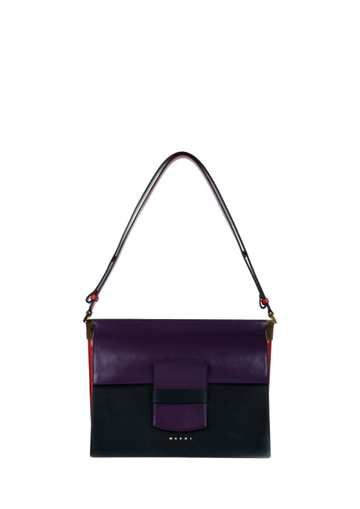 SEVERINE BAG $13,800